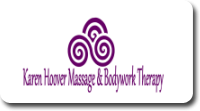 Karen Hoover Massage and Bodywork Therapy